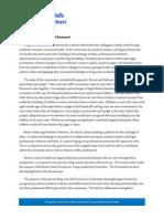 Boston Haifa Legal Partners Info-Sheet