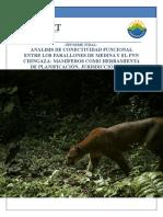 5. Informe Final ProCAT-CORPOGUAVIO - 2015.pdf