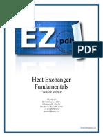 ME905-Heat-Exchanger-Fundamentals.pdf