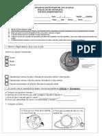 Estrutura Interna da Terra (Fácil).doc