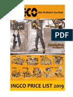 Ingco Price Jun 2019 Final (2)