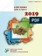 Kota Depok Dalam Angka 2019.pdf