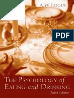 [Alexandra_Woods_Logue]_The_Psychology_of_Eating_a(BookFi)