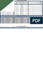 project portfolio dashboard client agnostic.xls