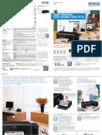 Epson L130 Brochure.pdf.pdf