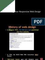 penjelasan web responsive.pptx