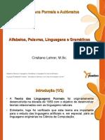 LFA01