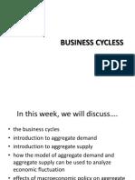 8 Siklus Bisnis (1)