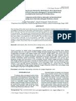 9087-25870-1-SM.pdf