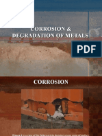 c7-Corrosion & Degradation of Materials