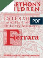 Ferrara HIstory.pdf