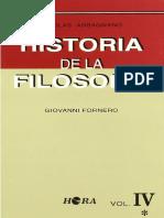 Historia de la filosofia IV . 1  - Abbagnano.pdf