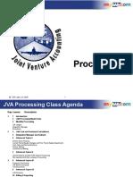 JVA40B_01 Overview