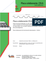 PLACA-COLABORANTE-CN-6
