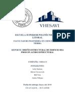 REPORTE EDIFICIO METALICAS VHESAVI - 1 (1)