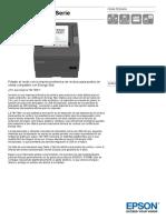 Epson-TM-T88V-Serie-datasheet.pdf