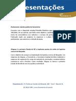 BOLETIMDEREPRESENTAESN12017.pdf