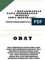 08-swamedikasi-iis[1]