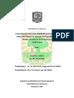 PRANIKAH 1.pdf