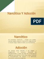toxicologia cariani.pptx
