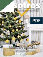 Edición Impresa 14-12-2019