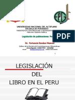 6. Lgislaciondellibroenelperu