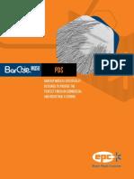 EPC_PDS_BarChipMQ58