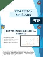 TEMA7 + SOLUCIONARIO.pdf