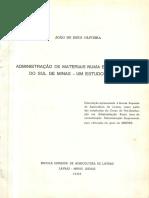 DISSERTAÇÃO_Administração de materiais numa empresa rural do Sul de Minas um estudo de caso.pdf