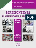 suport de curs secretariat.pdf