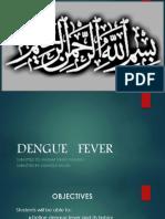 DENGUE   FEVER.pptx