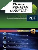 KLP 2 Kecemasan-1-1