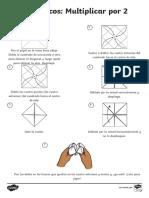 comecocos-de-las-pack-tablas-de-multiplicar.pdf