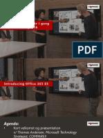 Webinar---Office-365-E5