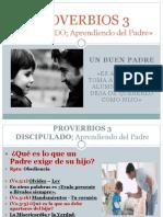 diapositiva PROVERBIOS 3