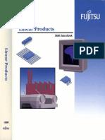 1990_Fujitsu_Linear_Products_Data_Book.pdf