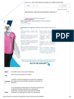 Tema_ Foro - Semana 5 y 6 - GRUPO RA_PRIMER BLOQUE-SIMULACION GERENCIAL-[GRUPO5]-A.pdf