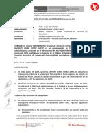 Resolución-Nº-002486-2019-LP.pdf