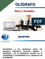 Basc-poligrafo-mitos y Verdades 2016