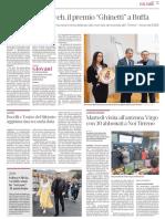 Il Tirreno 15 dicembre 2019.pdf