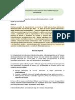 Tarea_Reflexiona (2).docx