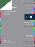 BASES CURRICULARES 3RO Y 4TO MEDIO plan comun.pdf