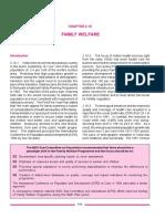 v2_ch2_10.pdf