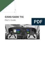 190-01717-10_D (G600 TXi PG)