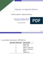 Material_programación