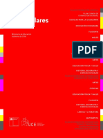 BASES CURRICULARES DEFINITIVAS 2020.pdf