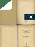 Anselmo, Proslogion (Aguilar).pdf