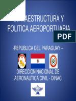 Ceferino Farías - Comisión Latinoamericana de Aviación Civil.pdf