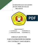 BAB_3_PERILAKU_DALAM_ORGANISASI.docx