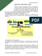 TRI-II_EFLUENTES INDUSTRIALES.pdf